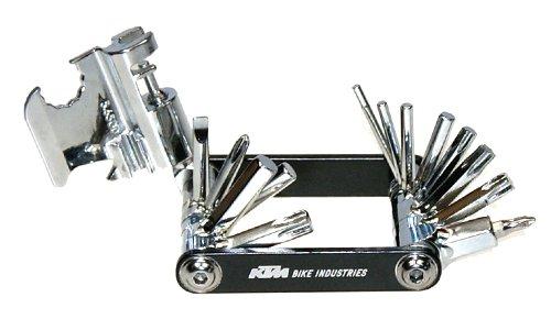 Werkzeug KTM Minitool Pro