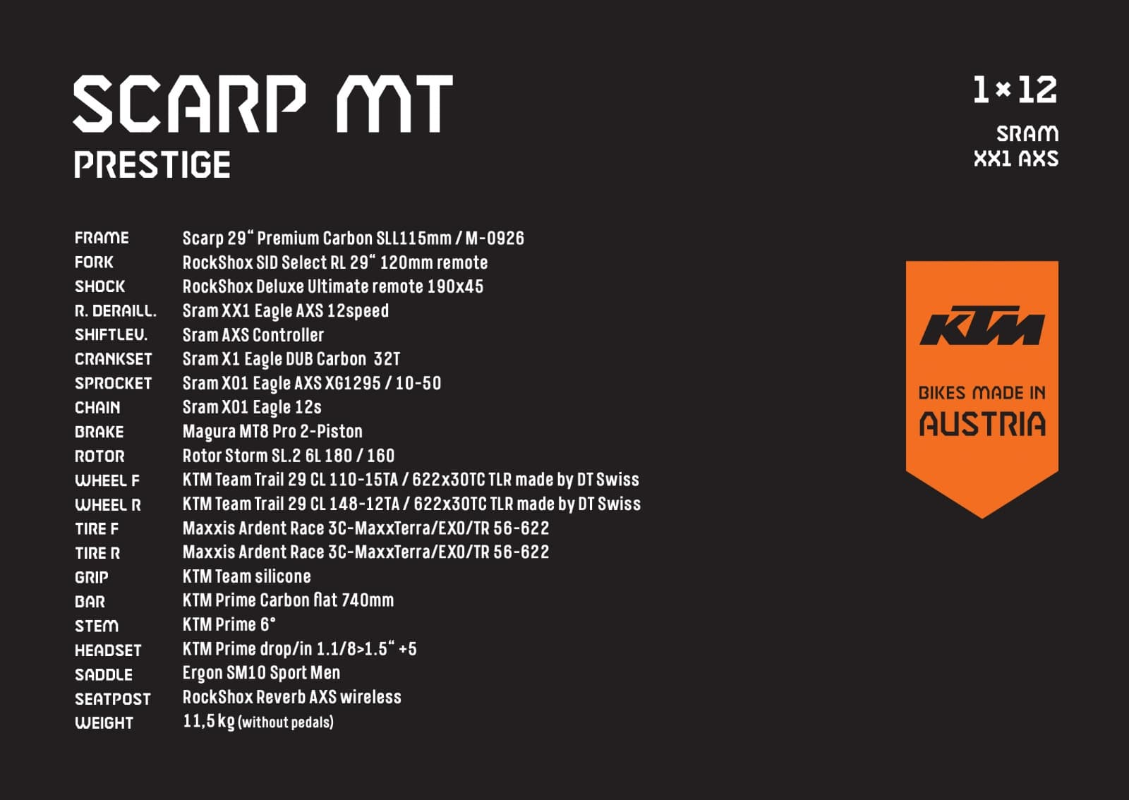 Spezifikationen-Scarp-MT-Prestige