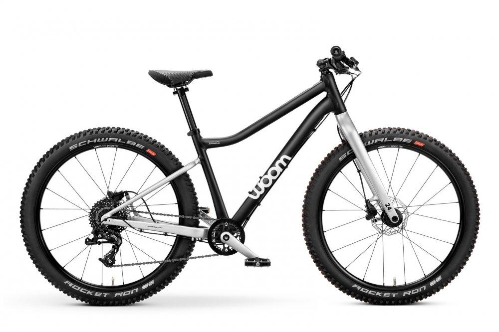 WOOM 5 | Fahrrad 24 Bestellung auf Anfrage Lieferung
